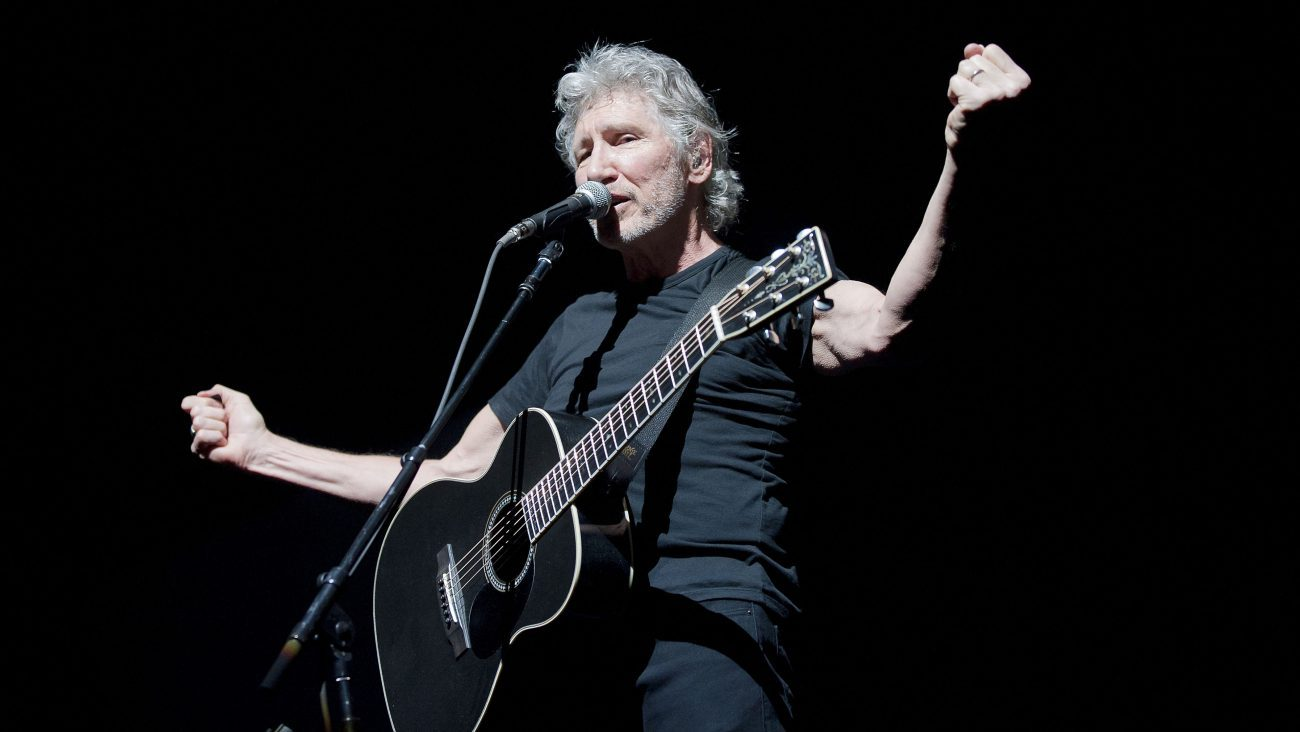 roger waters e1